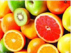 مصرف دانههای طبیعی بسیار مفید است