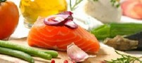 رژیم غذایی برای طولانی تر کردن عمر خانم ها