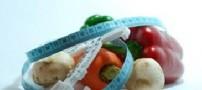غذاهای بسیار مهم در تناسب اندام
