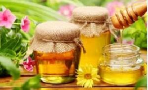 تاثیر عسل بر کاهش وزن چگونه است؟