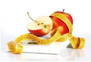 فرآیند کاهش وزن چگونه است؟