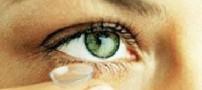اگر از لنز استفاده میکنید بخوانید