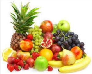 افزایش قوای جنسی با تغذیه ی سالم
