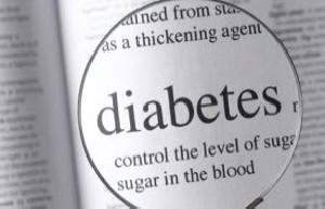 یائسگی خطر ابتلا به دیابت حقیقت دارد؟