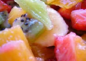 معمولترین صبحانه ی ما ایرانی های چیست؟
