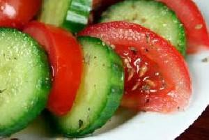 این مواد غذایی شما را لاغر میکند