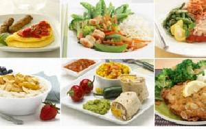 اگر ناهار یا شام را حذف کنید چه میشود؟