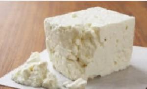 یک پنیر خوشمزه باید چه نکاتی را دارا باشد؟