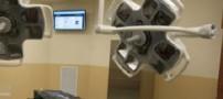 تکنیک عمل لیزر لیپولیز به چه صورت است؟