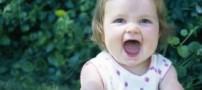 این مرد قصی القلب دختر هشت ماهه اش را خفه کرد