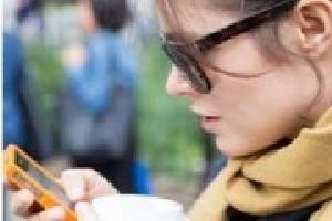 راهکارهایی برای ترک اعتیاد به اینترنت و موبایل