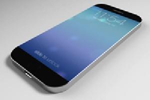 آیا در ساخت گوشی اپل 6 با اپل 5s تفاوتی وجود دارد؟
