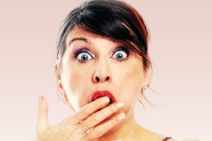 سایت های همسریابی جهت ازدواج یا روابط غیر اخلاقی؟