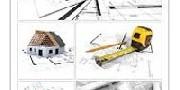 اگر رشته معماری را برای تحصیل انتخاب کرده اید بخوانید.