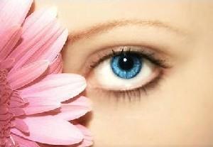 صورتمان را با آب سرد بشوییم بهتر است یا آب گرم؟