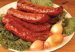 درباره مصرف سوسیس در وعده های غذایی بدانید!