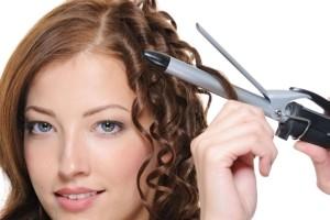 راهکارهایی برای آرایش کردن سریع موها