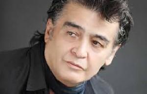 رضا رویگری بازیگر سینما و تلویزیون از بهبودی خود میگوید