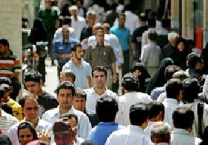 آماری از پسران و دختران مجرد در ایران
