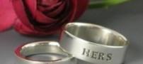 دختران برای افزایش شانس بیشتر در ازدواج بخوانید