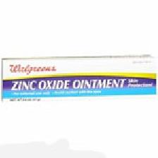 استفاده از کرم زینک اکساید چه خواصی دارد؟