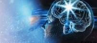 تا 30 ثانیه پس از مرگ در مغز انسان چه می گذرد؟