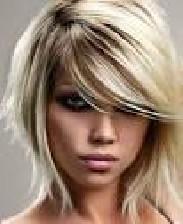 شخصیت شناسی افراد از روی مدل و رنگ مو