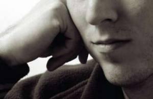 آیا رویا پردازی در مورد رابطه جنسی ضرر دارد؟