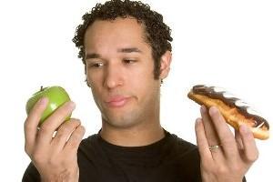 خوردن این خوراکی ها به بدن آسیب می رسانند