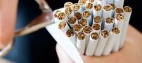 اتفاقاتی که بعد از ترک سیگار در بدن رخ می دهد