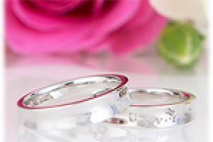 عاقبت ازدواج های زود هنگام و دیر هنگام در جوانان