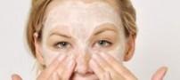 برای پاکسازی صورت شیر پاک کن بهتر است  یا صابون؟