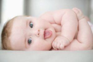تأثیر ماه تولد بر روی رفتار های کودک دلبندتان