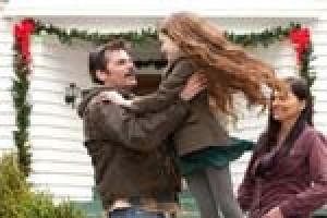 راهکار والدین در برخورد با پسر نوجوان خود در خانه