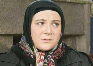 بیوگرافی ریما رامین فر بازیگر سریال پایتخت