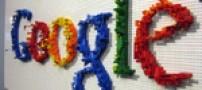 آموزش فارسی کردن تقویم گوگل