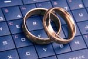اولین مردمی که حلقه ازدواج را به کار بردند!!
