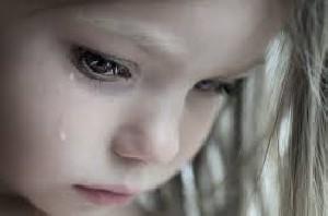 از طریق گریه کردنتان بفهمید مشکل روانی دارید یا نه؟