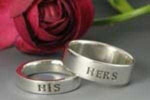 نکاتی که در ازدواج با همکار باید به آن ها توجه کنید