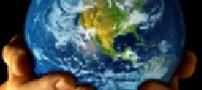 آشنایی با تنها کره ای که در آن اقیانوس وجود دارد!