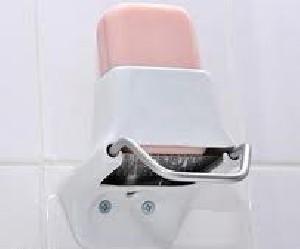شستشوی دست با صابون  یا مایع دستشویی؟