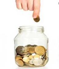 راه های مدیریت در پس انداز کردن پول برای ازدواج