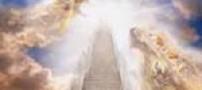 چرا فرشتگان اعمال انسان را می نویسند؟