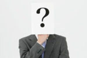 5 پیشنهاد کاربردی برای رهایی از افول کاری