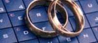 زنگ خطر دوران عقد طولانی مدت برای جوانان