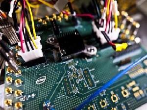 راهکاری مناسب جهت افزایش عمر باتری لپ تاپ