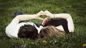 جملات زیبا  و دلنشین در مورد دوست و دوست داشتن