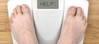 مصرف این چربی ها به کاهش وزنتان کمک می کنند!