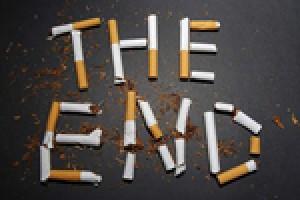 آیا میخواهید همسرتان سیگار کشیدن را ترک کند؟