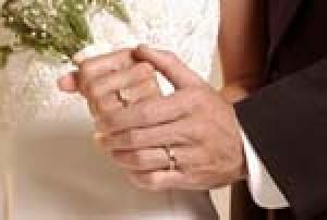 دوران نامزدی و برقراری رابطه جنسی در این دوران!!